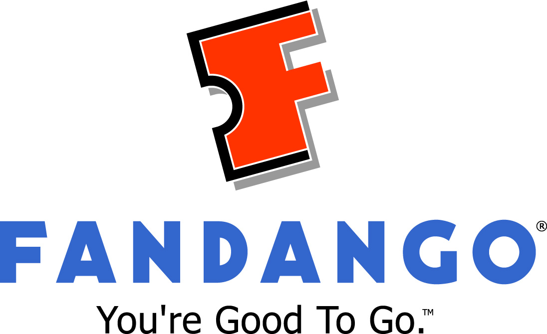 Image result for fandango