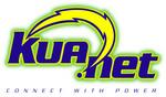 KUA.net Logo