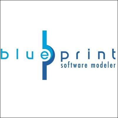 Blueprint software modeler introduces the first commercial uml 21 built on an open source base blueprint software modeler comes in two formats each appealing to a different market segment a free version allows academic malvernweather Image collections