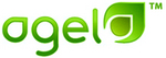 GelDiamonds.com and Agel Enterprises are taking the world and now Europe by storm