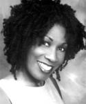 Wambui Bahati 'Miss Inspiration'