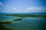 Cyan Belize