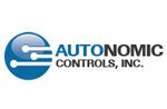 Autonomic Controls, Inc.