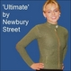 EckoTech™ Advanced Fabric in US Sweater's New Fashion Line From Newbury Street