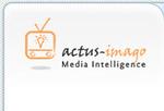 Actus Imago - Digital Media Content Systems