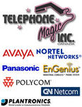 Visit Telephone Magic Today!