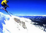 Ski Winter Park
