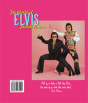 Living the Life: The World of Elvis Tribute Artists