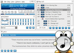 ALSong Live Lyrics MP3 Player