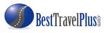BestTravelPlus.com logo