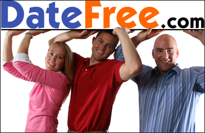 online dating for free