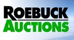 Roebuck Auctions
