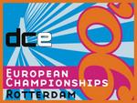 2006 European Drum Corps Championships