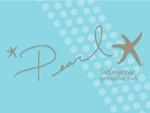 Pearl Swimwear Logo