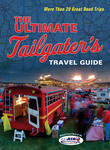 The Ultimate Tailgater's Travel Guide