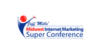 Midwest Super Conference