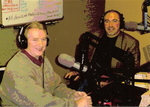 Live at the Madison 1670 - the Pulse - Studio