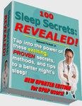 Sleep Disorder Secrets Revealed!