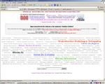 Página Web 500Tiendas.com