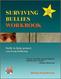 """The Surviving Bullies Workbook"" on Lulu.com"