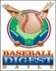 Baseball Digest Daily Unveils Enhanced Web Site