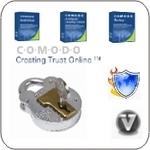 Comodo Security Suite