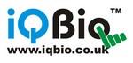 iQBio UK Logo