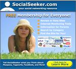 SocialSeeker
