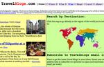Travelblogs.com