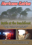Hurricane Katrina DVD.