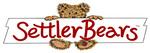 Settler Bears Logo