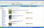 "Amazon #1 Bestseller ""The Power Of YOU!"""