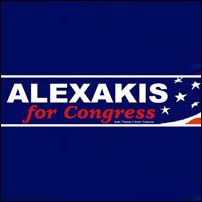 Alexakis_for_Congress1.jpg