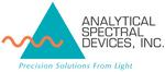 ASD Smart Ethernet Adapter