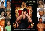 Queen Of Media Cast