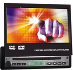 China Car DVD Player Wholesale