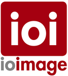 ioimage - intelligent video appliances