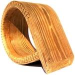 Beautiful Rigid Curving System