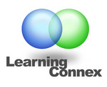 Learning Connex logo
