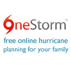 Online Hurricane Preparedness