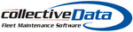 collectiveData Logo for web