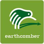 Earthcomber logo