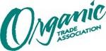 Organic Trade Association (www.ota.com)