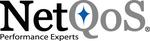 NetQoS, Inc.