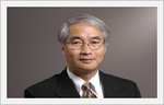 Huy Phan, experienced Six Sigma exec, tapped to lead quality initiatives.