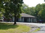 Stone County, MO 911 Center