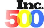 Inc. 500 - Pepperjam - NO. 293