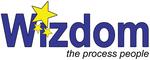 Wizdom Systems, Inc.