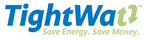 TightWatt Logo