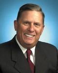 John M. Floyd, Chairman & CEO, of John M. Floyd & Associates, Inc., Baytown TX